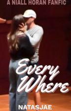 Everywhere (Niall Horan) by natasjae