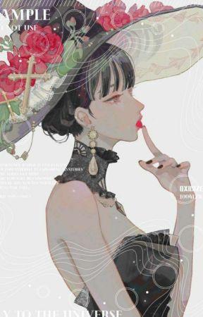 مهم ☁️ by ronexaaa