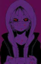 Unknown. Yandere Kenma X Reader by Candy_cave6