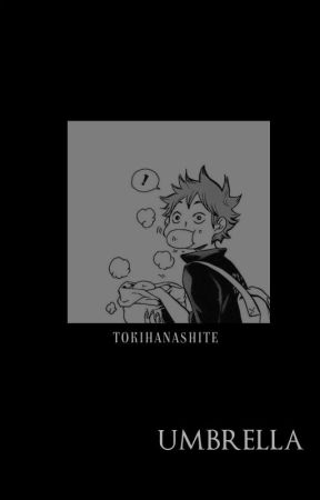 ༊ .˚。⋆  𝐮𝐦𝐛𝐫𝐞𝐥𝐥𝐚;; 𝐡𝐚𝐢𝐤𝐲𝐮𝐮. 𝐩𝐞𝐝𝐢𝐝𝐨 𝐚𝐛𝐢𝐞𝐫𝐭𝐨  °•. by tokihanashite