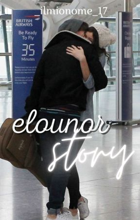 elounor story by _ilmionome_17