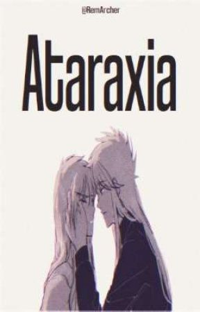 Ataraxia |MinFica| by RemArcher