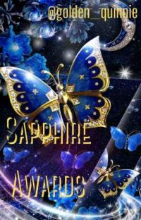 Sapphire Awards 2021 (JUDGING) cover