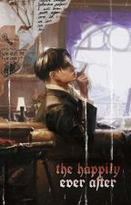 The Happily Ever After (Aot) by LolaDiazZ