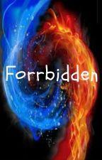 Forrbidden by RandomPJOGirl