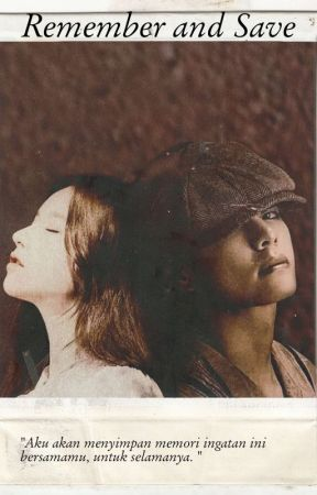 NEO CULTURE TECHNOLOGY. by hii_nanda
