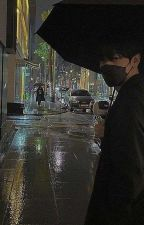 I see you {minsung} by meanniehannie