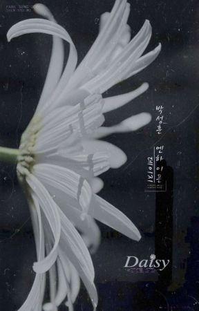 ᴅᴀɪsʏ🌼 [ᴘᴀʀᴋ Sᴜɴɢʜᴏᴏɴ] by ReniNWS