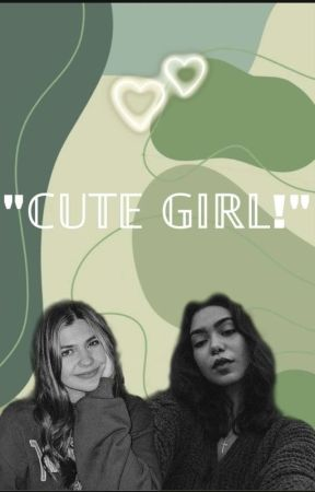 *DISCONTINUED* The Haunted Hathaways《Taylor x Fem reader》 by Hiimagirl17