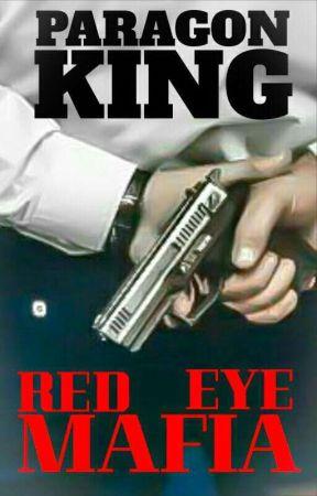 RED EYE MAFIA (BoyxBoyxBoy) by PARAGONKING