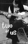 Two Of Us ⎯ Paul McCartney cover