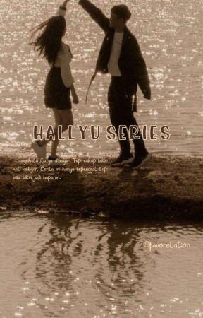 Hallu Series - NCT Dream by Icebluee__