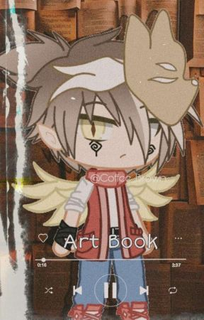 【Art Book】 by AiraOfficial31