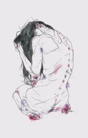 𝘠𝘦𝘴𝘵𝘦𝘳𝘥𝘢𝘺  (Sakusa x Reader) by Saffers104