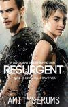 Resurgent-After Allegiant cover