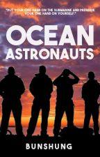 Ocean Astronauts ni bunshung