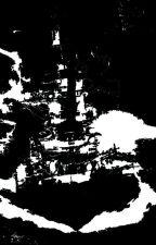 Azur Lane: Dead Ships Tell No Tales (Azur Lane x OC) by Unthinkable175