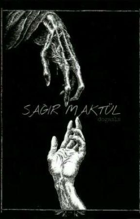 SAĞIR MAKTÜL +18 by dogasls