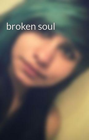 broken soul by alice_20_lacie