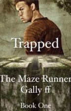 Trapped TMR-Gally ff by abanana25