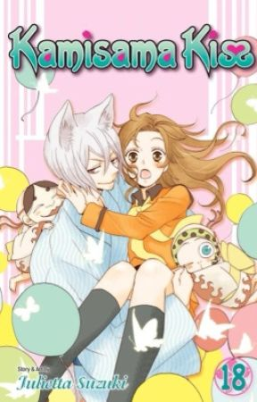 discord kitten ;; k. kozume  by WHOREVITY