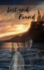 Lost and Found || Oliver Wood [2] by Accio_Butterbeer