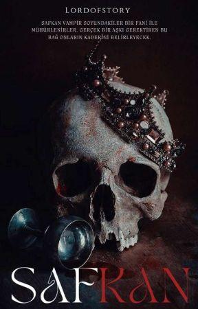 SAFKAN [BXB]  by LordOfStory