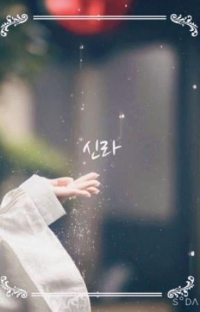 Vᴏᴜs ᴅᴇᴜx   by SoWonderFul16