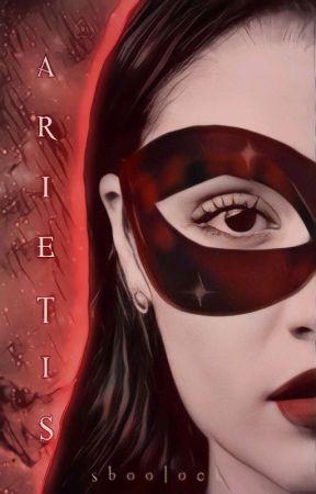 Senhora da noite ♦ Superman by sboolock