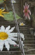 a garden for us || r. batsubami x fem! reader by torhru