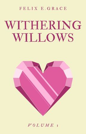 Withering Willows [Volume 1] by felixegnovels