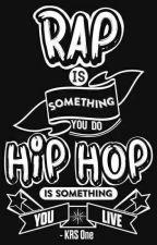 Infinite Source Rap Battle Lyrics by AzureSiege2001