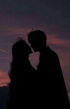 Ishqbaaz - A new story by Anika43Shivaay