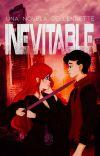 Inevitable {Completa} cover