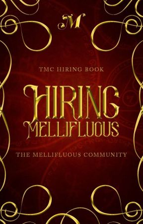 Join The Mellifluous Community! by Themellifluous-