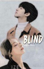 Blind • Renjun ft. Nakyung by mindungie