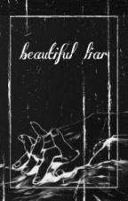 [{beautiful liar}] by _Ze_SeNpAi_