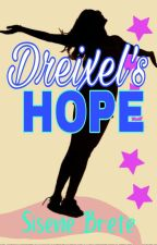 Dreixel's Hope by sisenebrete