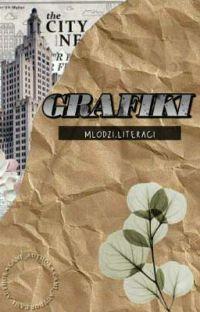 Grafiki cover