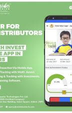 Why Mutual Fund Software for Distributors Estimates Possible Returns? by redvision12345