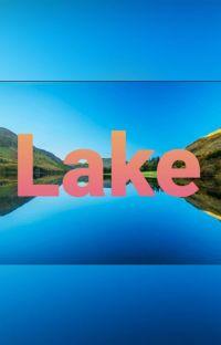 Lake (Gxg, SPG) cover