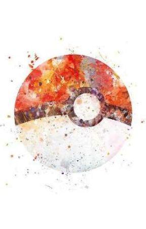 Pokemon Wizard 2 - Kanto  by YaoiYurishipper