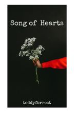 Song of Hearts - tommyinnit x reader (she/her) by Noahisgone