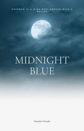 Midnight Blue by NatashaGintoki