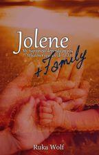 Jolene (+Family) von BonsaiBo
