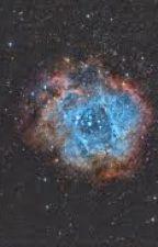 Yıldızların Hırsızları by dumbbledoresSoldier