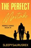 The Perfect Mistake(ONGOING) cover
