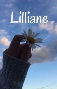 Lilliane cover