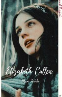 Elizabeth Cullen. [Draco Malfoy] cover