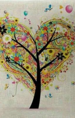 Kind hidden heart